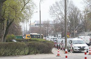 Najdroższe-samochody-w-Polsce