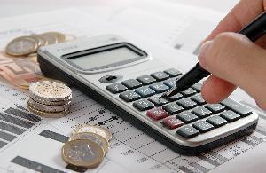 Częściej sięgają po leasing samochodowy samochody kredyty leasing