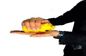 Interesuje Cię zakup auta banki finanse Kredyty samochodowe dla firm