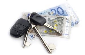 Najczęściej za kredyty samochodowe kredyt samochód raty