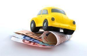 kredyt samochodowy-jak znaleźć najlepszy Kredyty samochodowe Kredyt na samochód kredyt na auto