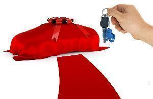 Gdy zawiedzie kredyt samochody leasing klienci