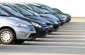 Ranking kredytów samochodowych w kwietniu ranking kredytów samochodowych